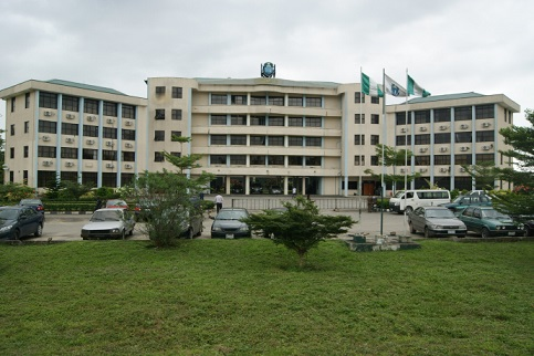 UNIVERSITY OF PORT HARCOURT RANKED 6TH IN AFRICA, 1ST IN NIGERIA