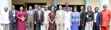 Experts Brainstorm On Nigeria's Economy At NES Confab By Otikor Samuel